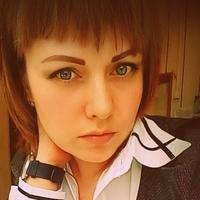 Валентина, 35 лет, Близнецы, Красноярск