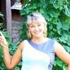 Natalya, 49, Buzuluk