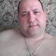 Гена 35 Ростов-на-Дону