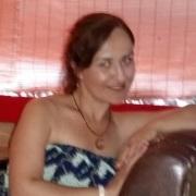 Индира Мустафаева, 33, г.Малоярославец
