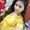 Diya, 20, Kanpur