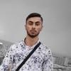 Noro, 18, г.Ереван