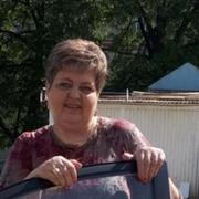 Татьяна, 52, г.Павлово