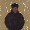 Владимир, 59, г.Сатка