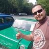 Антон, 32, г.Железногорск