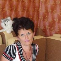 Алла, 50 лет, Скорпион, Харьков