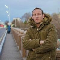 Николай, 34 года, Козерог, Ташкент