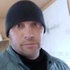 РАМИС, 36, г.Лабытнанги