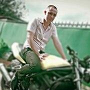 SRGONESS, 31, г.Батайск