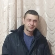 Андрей 40 Южно-Сахалинск