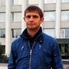 Петр, 31, г.Сталинград