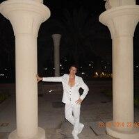 Pers, 33 года, Близнецы, Москва