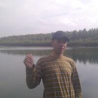 Алексей, 41 год, Рыбы, Барнаул