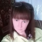 Наталья 44 Усть-Каменогорск