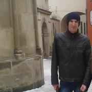 Степан, 29