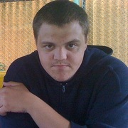 Дмитрий, 31 год, Телец