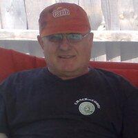 Сергей, 68 лет, Рыбы, Ровно