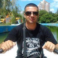 Роман, 43 года, Рыбы, Мариуполь