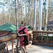 Екатерина, 50, г.Тольятти
