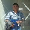 Jose, 57, г.Cusco