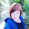 Аллусик, 38, Костянтинівка