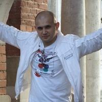 Ruslan, 37 лет, Козерог, Подольск