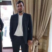 Абдул-Кадыр, 33 года, Рак, Грозный