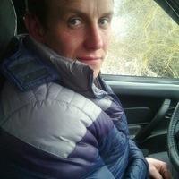 Игорь, 34 года, Рак, Смоленск