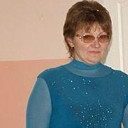 Наталья Коновалова, 52, г.Сергиевск