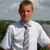 Ринат, 30, г.Тольятти