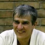 Андрей 52 года (Стрелец) Серпухов