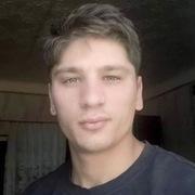 Дмитрий, 27, г.Суворов