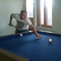 ALEKSEY, 32 года, Козерог, Волжский (Волгоградская обл.)
