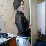 Елена, 28, г.Полярный