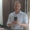 martin, 47, Muscat