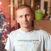 Юрий 44 Новосибирск