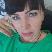 Татьяна, 45, г.Бахчисарай