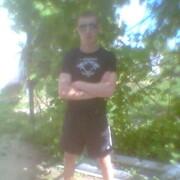 серега 27 Ростов-на-Дону