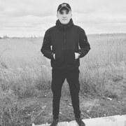 Віктор, 25, г.Николаев