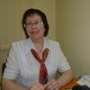 Валентина, 67, г.Ижевск