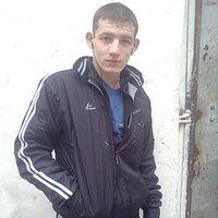 Evgesha, 34 года, Стрелец, Комсомольск-на-Амуре