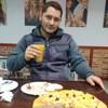 Dima, 23, г.Теленешты