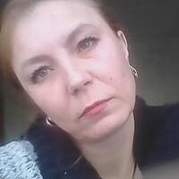 татьяна, 41 год, Овен, Томск