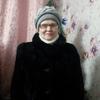 Людмила 07, 60, г.Котельнич