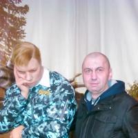 Денис, 43 года, Стрелец, Ижевск