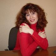 Таня 50 лет (Водолей) Москва