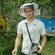 Oleg 41 год (Лев) Магнитогорск