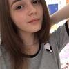 валерия, 19, г.Новокубанск