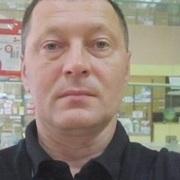 Василий 51 Сыктывкар