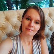 Юлия 26 лет (Телец) Пенза